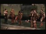 Entering Lothering | Dragon Age: Origins Videos