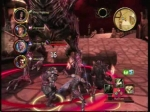 Archdemon Boss Battle Part 1 of 3 | Dragon Age: Origins Videos