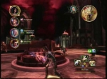 Archdemon Boss Battle Part 2 of 3 | Dragon Age: Origins Videos