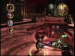 Archdemon Boss Battle Part 3 of 3 | Dragon Age: Origins Videos