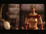 The Chantry - Blessings | Dragon Age: Origins Videos