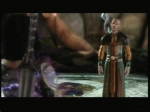 Side with the Elves - Breaking It | Dragon Age: Origins Videos
