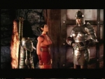 Inside the Estate | Dragon Age: Origins Videos