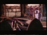 Castle Redcliffe - The Main Hall, Conner | Dragon Age: Origins Videos