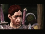 Crimson Oars Mercenaries (The) | Dragon Age: Origins Videos