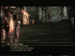 Arl of Denerim's Estate | Dragon Age: Origins Videos