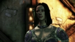 Dragon Age: Origins French Trailer for the add-on