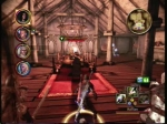 The Blood Mage Leader | Dragon Age: Origins Videos