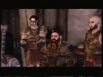 Dwyn's Home | Dragon Age: Origins Videos