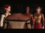 Origin Story 6 - In the Clutches of the Pig | Dragon Age: Origins Videos