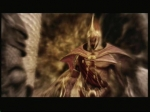 The Inner Sanctum | Dragon Age: Origins Videos