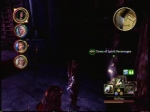 Apprentice Quarters - 1st Science | Dragon Age: Origins Videos