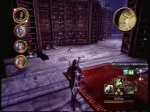 Apprentice Quarters - 4th Science | Dragon Age: Origins Videos