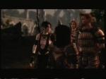 Sten of the Beresaad | Dragon Age: Origins Videos