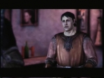 Speak to the Bartender - Genitivi Trailer | Dragon Age: Origins Videos