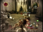 The Mage Asunder - Golem Form | Dragon Age: Origins Videos