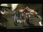 Northeast Forest - Haunted Camp | Dragon Age: Origins Videos