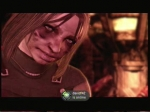 The Dead Trenches - Hespith | Dragon Age: Origins Videos