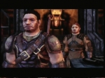 The Proving - Intimidation | Dragon Age: Origins Videos