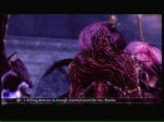 Into The Fade | Dragon Age: Origins Videos