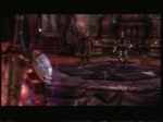 Jarvia Fight | Dragon Age: Origins Videos