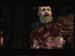 The Landsmeet | Dragon Age: Origins Videos