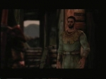 Dane's Refuge Tavern | Dragon Age: Origins Videos