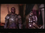 The White Falcons | Dragon Age: Origins Videos