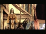 Flemeth's Hut - Morrigan's Quest | Dragon Age: Origins Videos