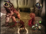 The Templar's Nightmare - Ogre Fight | Dragon Age: Origins Videos