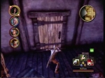 The Orphanage | Dragon Age: Origins Videos