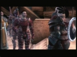 Orzammar Hall of Heroes | Dragon Age: Origins Videos