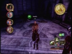 Senior Mage Quarters - Owain | Dragon Age: Origins Videos