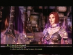 Leliana's Pet - Pet Nug | Dragon Age: Origins Videos