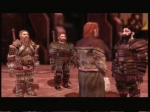 Origin Story 3 - The Diamond Quarter | Dragon Age: Origins Videos