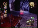 Apprentice Quarters - 2nd Science | Dragon Age: Origins Videos