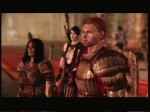 Ser Donall | Dragon Age: Origins Videos