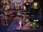 Orzammar Commons - Shaperate | Dragon Age: Origins Videos