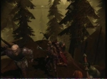 Dragon Age: Origins Signal Arrow