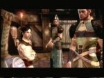 Unrest in the Alienage | Dragon Age: Origins Videos