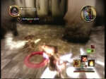 The Darkspawn Invasion - Spirt Form | Dragon Age: Origins Videos