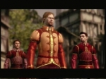 Origin Story 6 - Elven Alienage | Dragon Age: Origins Videos