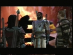 The Ritual Ceremony | Dragon Age: Origins Videos