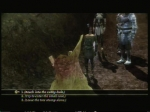 Northeast Forest - The Hermit | Dragon Age: Origins Videos