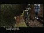 Northeast Forest - The Hermit | Dragon Age: Origins Videos