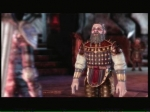 The Proving | Dragon Age: Origins Videos
