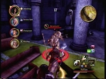 Senior Mage Quarters - Tower Vial | Dragon Age: Origins Videos