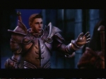 The Circle Tower | Dragon Age: Origins Videos