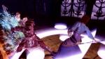 Wynne Fight   Dragon Age: Origins Videos