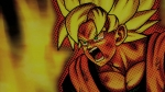 Trailer | Dragon Ball Game Project AGE 2011 Videos